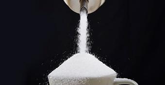 A cukorfogyasztás korlátozásának hátulütői