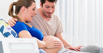 Mi az oka, ha szüléskor nincs tágulás?