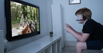 Még sincs összefüggés a videójátékok és az agresszió között?
