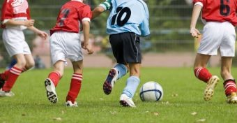 A sport is hizlalja a gyerekeket?