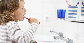 Fluorid: védi a fogakat vagy rákot okoz?
