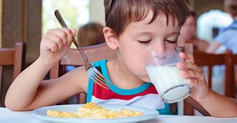 Ha egészséges agyra vágysz, reggelizz tojást!