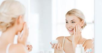 Kozmetikumok, amik tönkrevágják a hormonrendszert