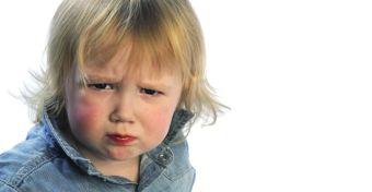 Gyermekeink érzelmi nevelése