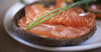Több a zöldség, a gyümölcs és a hal az ovikban
