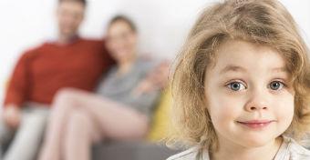 9 dolog, amit a 2. gyerek előtt jó, ha tudsz