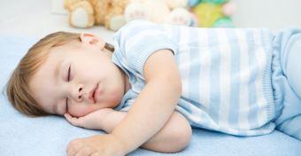Délutáni alvás: erőltessük vagy ne?