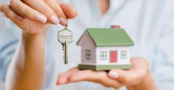A CSOK már 35 millió forintnál drágább használt lakásra is fordítható
