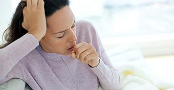 COVID-19: hónapokig tarthat, míg a tüdő egészsége helyreáll