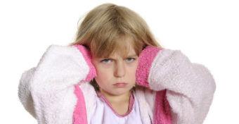 8 gyógymód a fülfájásra