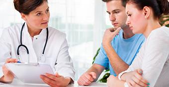 A hipofízis adenoma is okozhat meddőséget