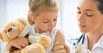 Influenza: alig véd az oltás, de jobb, mint a semmi