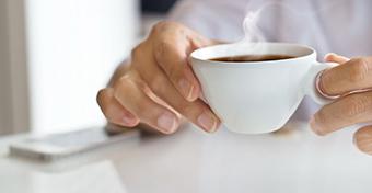 Sokkal több kávét ihatunk, mint azt eddig hittük