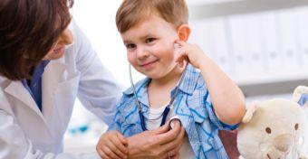 Pszichés problémával először orvoshoz vigyük a gyereket!