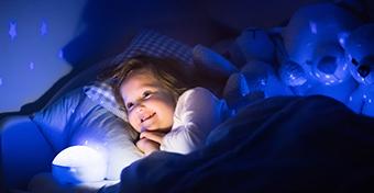 Ovi és suli: hogy lehet visszaállni a korai fekvésre?