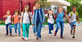 Szívinfarktus - már gyerekkorban kezdjük el a megelőzést
