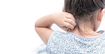 Fémallergia: akár ételek is kiválthatják a tüneteket