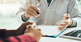 Változás a prediabetes és a cukorbetegség terápiájában