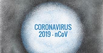 Koronavírus: kiemelten védeni kell a kismamákat is