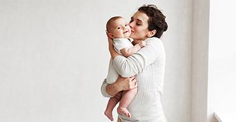 5 tévedés, amit a szülési szabadságról hittem