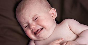 Gyomorkimenet-szűkület (pylorus stenosis): tünetek és kezelés