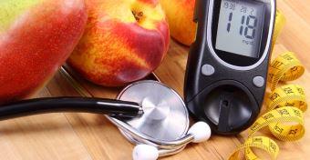 A cukorbetegség előszobája - IGT, IFG