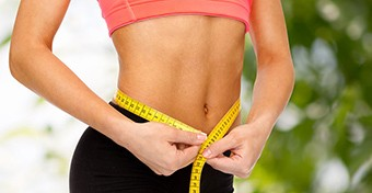 A szénhidrátszegény diéta árthat a szívnek