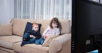 Inaktív szülőnek punnyadt gyermeke lesz?