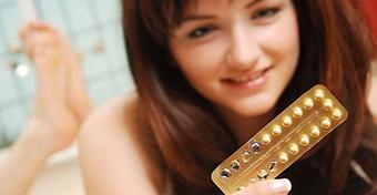Fogamzásgátló tabletták: téveszmék és tudnivalók