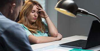 Az éjszakai műszakban dolgozó nők kevésbé termékenyek?