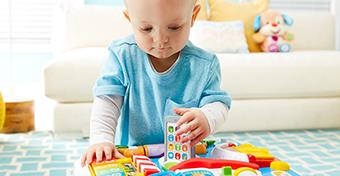 A legjobb koncentrációfejlesztő játékok