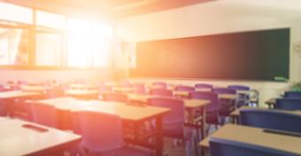 A szülők pánikolnak, a pedagógiai szakszolgálatok túlterheltek