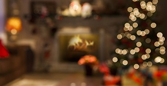 A szeretet hatalma - 2018 legszebb karácsonyi videója