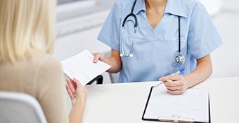 Az óvszer és a monogámia sem véd meg a HPV-től