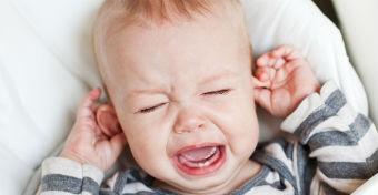A fülgyulladás okai és kezelése