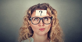 10 dolog, amit valószínűleg te sem tudsz az agyadról