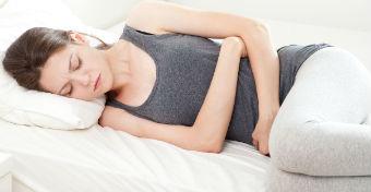 Endometriózis, a meddőség egyik leggyakoribb oka