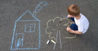 Miért gondoljunk időben gyerekünk jövőjére?