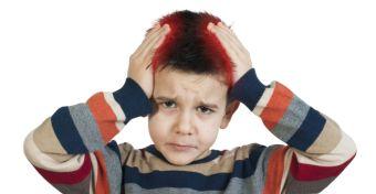 Összefüggés lehet gyerekeknél a migrén és a szívhibák között