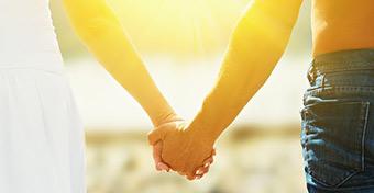 Sokan házasság nélkül képzelik el a családalapítást