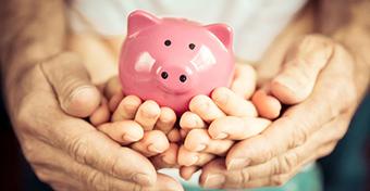 Több mint 50 milliárd forint megtakarítás van babakötvényekben