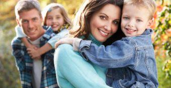 Hallottál már a gyerekvállalási bírságról?