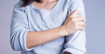 A légkondi miatt is fájhatnak ízületeid