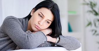 A pajzsmirigybetegség meddőséget is okozhat