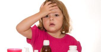 Kezdődik az influenzaszezon, ideje oltatni