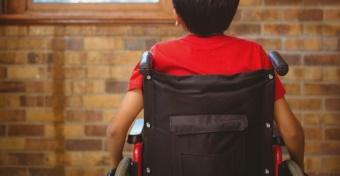 A szklerózis multiplex kockázatát is növeli a gyermekkori elhízás