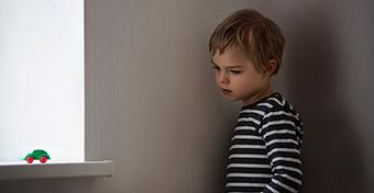 Gyakoribbak a gyomor-bélrendszeri panaszok autizmus esetén