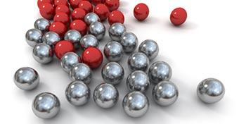Betiltottak két mágneses játékot