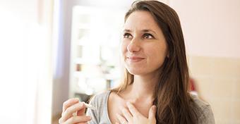 Ovulációs teszt: hol kapható és mennyibe kerül?