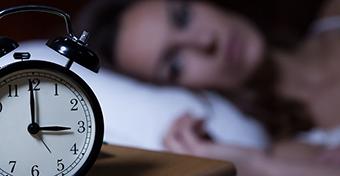 Megváltoztak az alvási szokásaink, nagyobb a baj, mint hittük